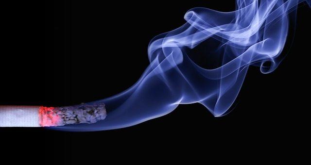 Hoe stop je met roken?