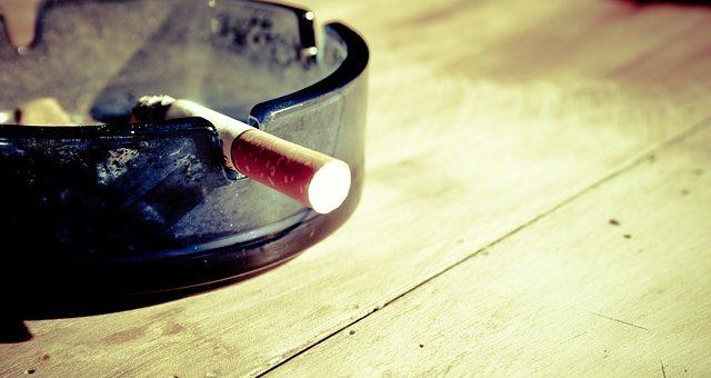 De valkuilen voor stoppen met roken